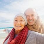 Auslandskrankenversicherung für Senioren & Rentner im Vergleich