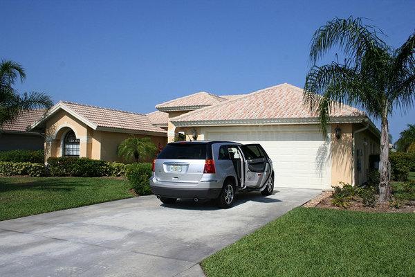 Immobilie in Florida kaufen