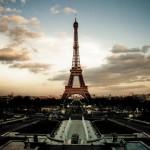 Lebenshaltungskosten in Frankreich - Leben wie Gott in Frankreich!