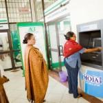 Geld abheben im Ausland cc IMO / Flickr