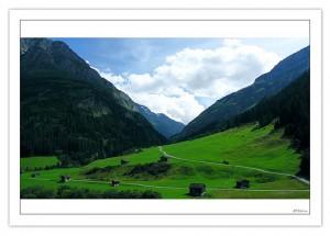 Über Sankt Bernadino nach Österreich von Webhexe_2 by Flickr.com