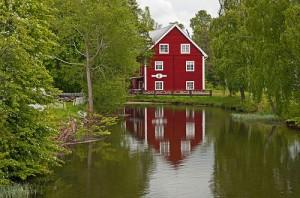 2010-05-22 06-05 Schweden, 0244 Borensberg, Allien_Caulfield by Flickr