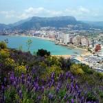 Selbstständig machen in Spanien: Auswandern als Existenzgründer