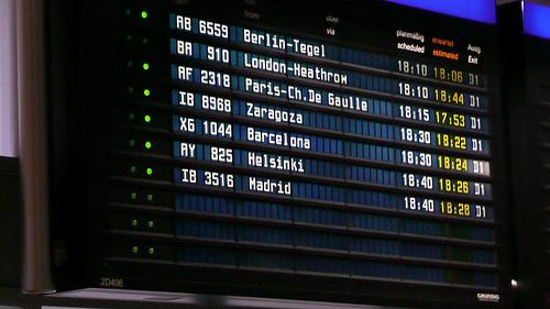 12.07.2007 18:39 Flughafen Frankfurt von frijolito75 by Flickr.com