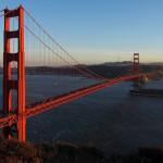 Umzug in die USA: Die Checkliste für Ihren Umzug