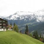 Arbeiten in der Schweiz als Deutscher: So gelingt die Jobsuche!