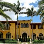 Florida Alterswohnsitz