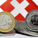 Lohnvergleich Schweiz-Deutschland: 50% mehr Gehalt lockt Auswanderer!