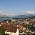 Lebenshaltungskosten Schweiz: Ist die Schweiz wirklich so teuer?