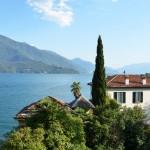 Auswandern in die Schweiz - das gilt es zu beachten!