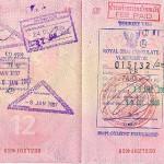 Thailand-Visum für Auswanderer, Rentner und Langzeiturlauber