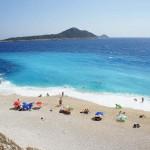 Preisniveau 2019: Wo der Urlaub in Europa am günstigsten ist