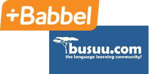 Babbel vs. Busuu
