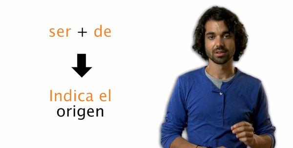 Grammatik Video bei Lingorilla