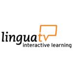 LinguaTV Erfahrungen: Der Video-Sprachkurs im Test
