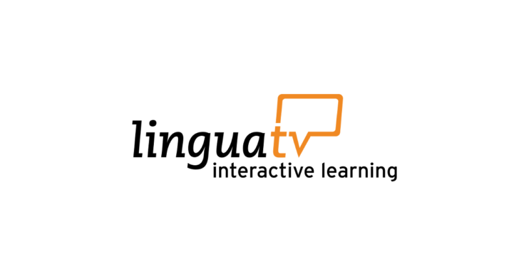 LinguaTV Erfahrungen