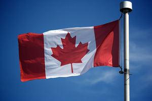 Das kanadische Punktesystem für Einwanderer cc Jeff Smith / Flickr