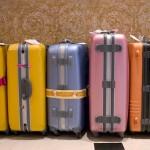 Abmeldung aus Deutschland bei neuem Wohnsitz im Ausland