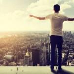 Warum auswandern? Die 13 beliebtesten Gründe