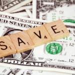Altersvorsorge in den USA: Wie sparen Amerikaner auf die Rente?
