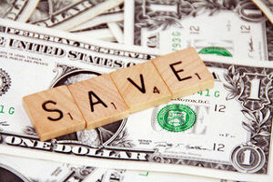 Save Money. Foto: 401(K) 2012 / Flickr (CC BY-SA 2.0)