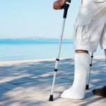 Krankenversicherung für Rentner im Ausland