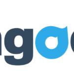 Lingoda im Test: Erfahrungen mit der Online-Sprachschule