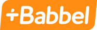 babbel-logo-klein