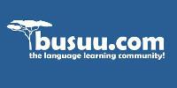 Sprachen lernen mit Busuu