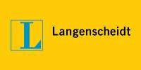 langenscheid-iq-logo