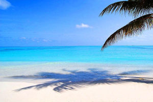 Malediven cc KingKurt 22 / Wikipedia
