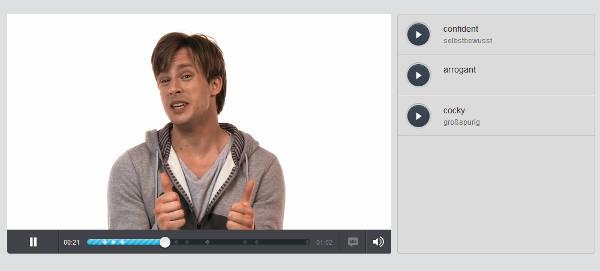 video-englishtown