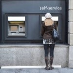 How to open a German Bank account for non residents