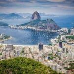 Als Rentner nach Brasilien auswandern: Das Leben genießen am Zuckerhut