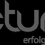 Erfahrungen mit Lecturio.de – Testbericht zu den Online Video-Kursen