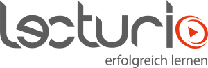 Lecturio Logo