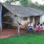 Auswandern nach Paraguay: Blogger und Buchautor Kay im Interview