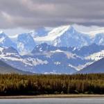 Auswandern nach Alaska: Leben am Rande der Zivilisation