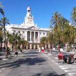 Erfahrungsbericht: Meine Spanisch Sprachreise nach Cádiz