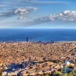 Auswandern nach Barcelona - Leben in der Kreativmetropole