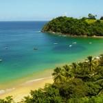 Die Karibik aus einem anderen Blickwinkel: Ein Tobago-Auswanderer berichtet