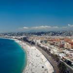 Als Rentner nach Frankreich auswandern - die Côte d'Azur lockt Auswanderer!