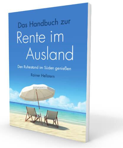handbuch-rente-im-ausland2