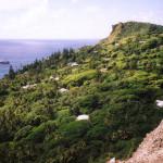 Pitcairn: Eine (fast) einsame Südseeinsel sucht neue Bewohner
