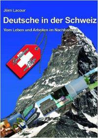 deutsche-in-der-schweiz