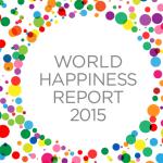 Die glücklichsten Länder der Welt: Schweiz, Island, Dänemark