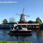 Auswandern in die Niederlande: Bettina berichtet von ihrem Umzug nach Amsterdam