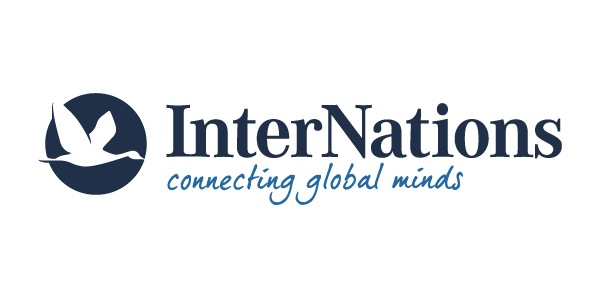 colorlogo-internations