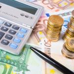 Steuern in Europa & weltweit: Deutschland ist bei der Abgabenlast Weltspitze
