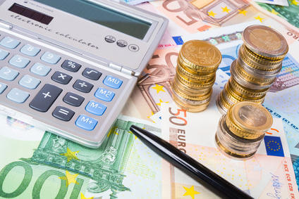 Steuern und Abzüge für Auslandsrentner